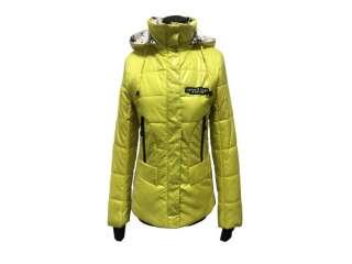 Демисезонная курточка L&P (12204-2)