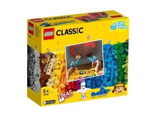 LEGO Classic Театр теней (11009)