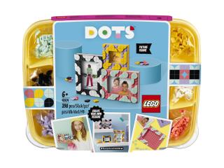 LEGO DOTS Фоторамка (41914)