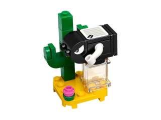 LEGO Super Mario Пуля Билл (71361-5)