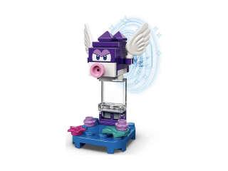 LEGO Super Mario Spiny Cheep Cheep (71386-2)
