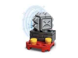 LEGO Super Mario Thwimp (71386-8)