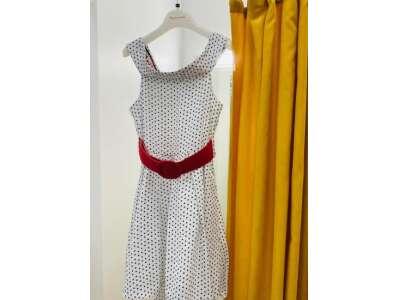 Платье для девочки Manila Grace (MG119)