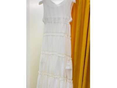 Платье для девочки Manila Grace (MG142)
