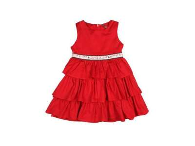 Платье для девочки Manila Grace (MGB162)