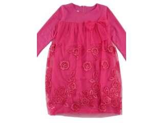 Платье WOJCIK (PLAT6)