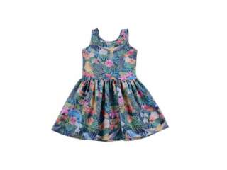 Платье WOJCIK (WWL 7 JUN SUD 01 WZO 1 baby)