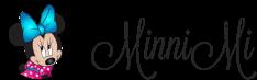 MinniMi